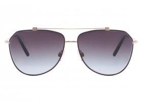 Очки Dolce&Gabbana 2190 1296/8G