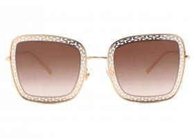 Очки Dolce&Gabbana 2225 02/13