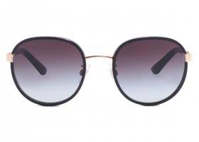 Очки Dolce&Gabbana 2227J 02/8G