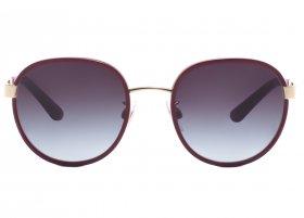 Очки Dolce&Gabbana 2227J 1318/8G