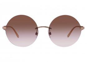 Очки Dolce & Gabbana 2228 1298/13