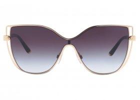 Очки Dolce & Gabbana 2236 02/8G