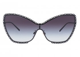 Очки Dolce & Gabbana 2240 01/8G