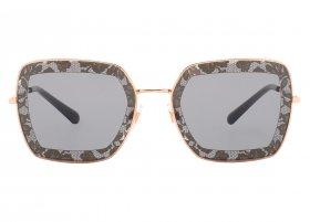 Очки Dolce Gabbana 2242 1298/P2
