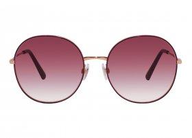 Очки Dolce & Gabbana 2243 1333/8H