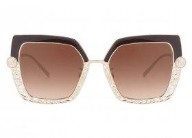 Очки Dolce&Gabbana 2251H 1320/13