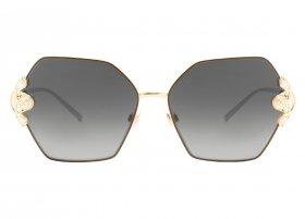 Очки Dolce&Gabbana 2253H 1334/8G