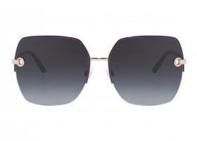 Очки Dolce & Gabbana 2267 02/8G