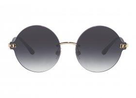 Очки Dolce & Gabbana 2269 02/8G