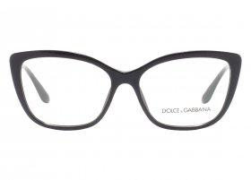 Оправа Dolce & Gabbana 3280 501