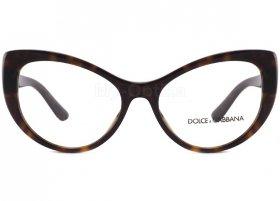 Оправа Dolce & Gabbana 3285 502