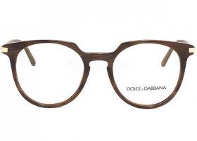 Оправа Dolce & Gabbana 3288 3118