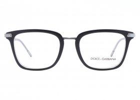 Оправа Dolce & Gabbana 3319 675