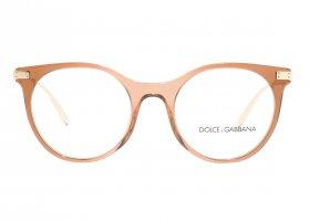 Оправа Dolce & Gabbana 3330 3269