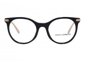 Оправа Dolce & Gabbana 3330 501