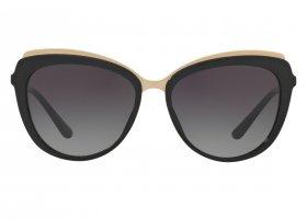Очки Dolce&Gabbana 4304 501/8G