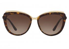 Очки Dolce&Gabbana 4304 502/13