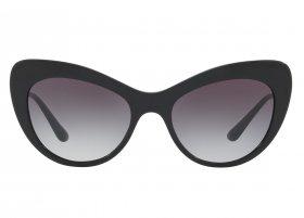 Очки Dolce&Gabbana 4307B 2525/8G
