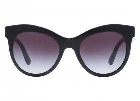 Очки Dolce Gabbana 4311 501/8G