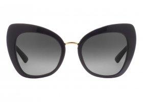 Очки Dolce&Gabbana 4319 501/8G