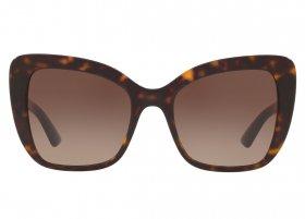 Очки Dolce&Gabbana 4348 502/13
