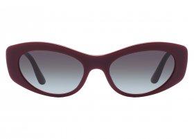 Очки Dolce & Gabbana 4360 3091/8G
