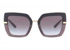 Очки Dolce & Gabbana 4373 3246/8G
