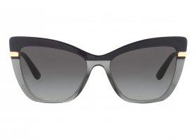 Очки Dolce & Gabbana 4374 3246/8G