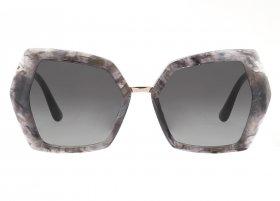 Очки Dolce & Gabbana 4377 3251/8G