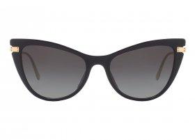 Очки Dolce&Gabbana 4381 501/8G