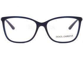 Dolce & Gabbana 5026 3094