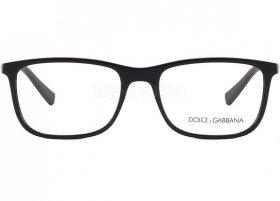 Dolce & Gabbana 5027 501
