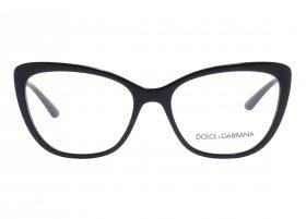 Оправа Dolce & Gabbana 5039 501
