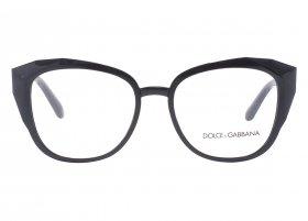 Оправа Dolce & Gabbana 5041 501