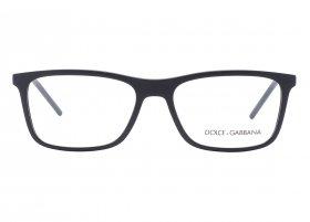 Оправа Dolce & Gabbana 5044 2525