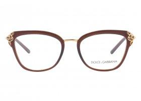 Оправа Dolce & Gabbana 5052 3159
