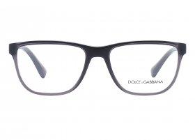 Оправа Dolce & Gabbana 5053 3257