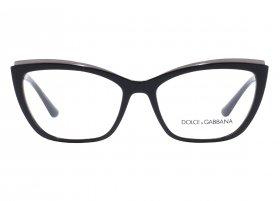 Оправа Dolce Gabbana 5054 3246