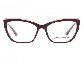 Оправа Dolce Gabbana 5054 3247