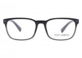 Оправа Dolce & Gabbana 5056 3275