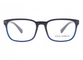 Оправ Dolce Gabbana 5056 3276