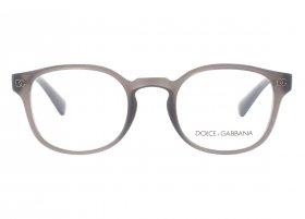Оправа Dolce Gabbana 5057 6195