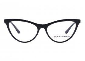 Оправа Dolce & Gabbana 5058 501