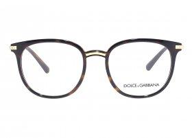 Оправа Dolce & Gabbana 5071 502