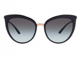 Очки Dolce & Gabbana 6113 501/8G