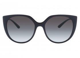 Очки Dolce & Gabbana 6119 501/8G