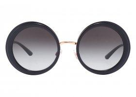 Очки Dolce & Gabbana 6127 501/8G