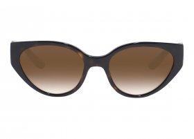 Очки Dolce & Gabbana 6146 502/13