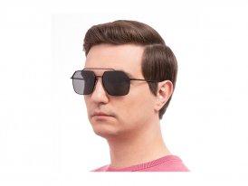 Dolce & Gabbana 2250 01/87 на мужском лице