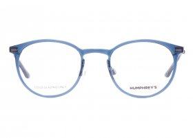 Оправа Eschenbach Humphreys 581031 73